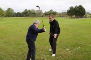 Golf-lessons-Swindon-8