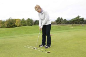 Golf-lessons-Swindon-9