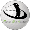 Broome Manor Golf Complex