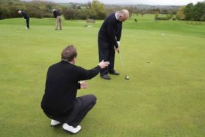 Golf-lessons-Swindon-3_sm