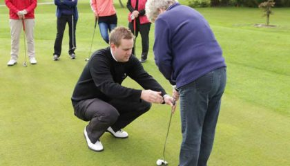 Group-golf-lessons-Swindon-2
